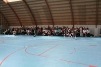 fete-du-club-2013-046.jpg