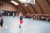fete-du-club-2013-051.jpg