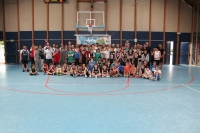 fete-du-club-2013-054.jpg