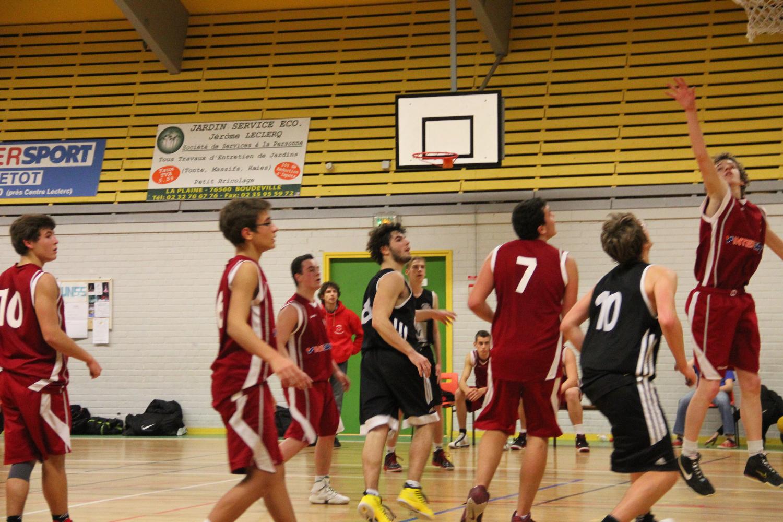 2012-12-15-yerville-74