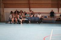 fete-du-club-2013-077.jpg