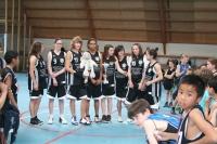 fete-du-club-2013-085.jpg